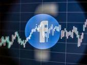 Facebook : les revenus et la croissance des utilisateur stagnent au troisième trimestre