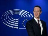 Piratage de Facebook : 3 millions de victimes en Europe, le RGPD mis à l'épreuve