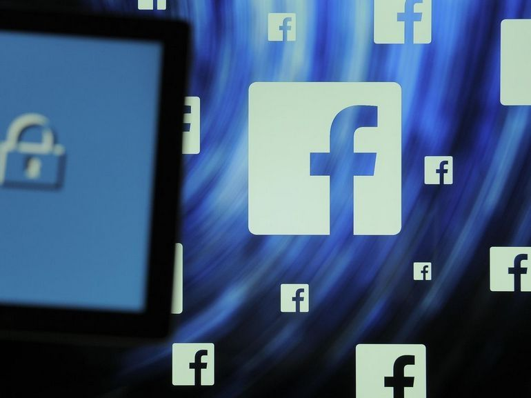 Facebook pense que des spammeurs seraient à l'origine du piratage massif