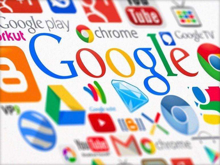 Google va faire payer les fabricants de smartphones pour utiliser les applications Android en Europe