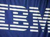 IBM va acquérir l'éditeur Red Hat pour 34 milliards de dollars