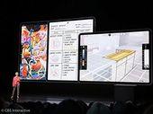 MacBook Air, Mac Mini et iPad Pro 2018 : le résumé des annonces de la keynote Apple