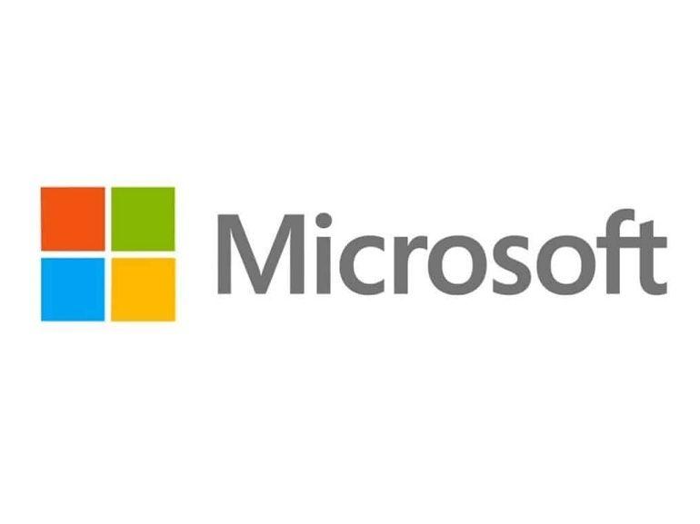 Microsoft se tourne enfin vers l'open-source et partage 60 000 brevets