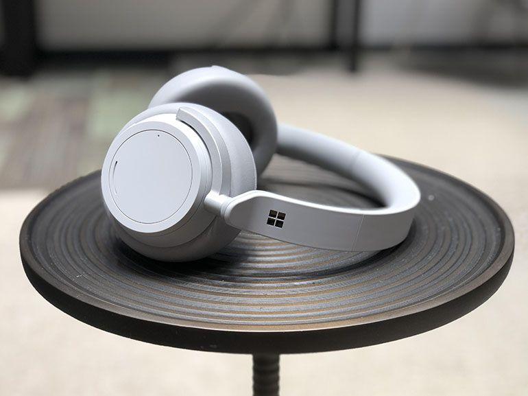 Le casque Microsoft Surface sera disponible en France au mois de mars