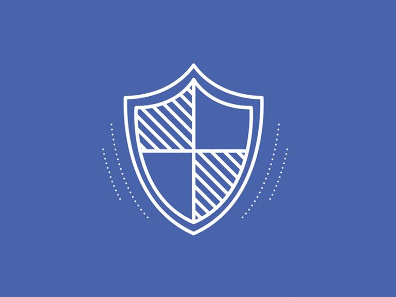 Piratage de Facebook : près de 10% des comptes européens touchés, forte amende en perspective, ce qu'il s'est passé