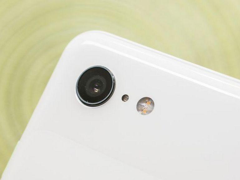Test - Google Pixel 3 : extraordinaire en photo