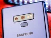 Galaxy S10 : trois versions pour contrer les iPhone Xs Max et Xr