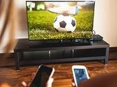 Ce qu'il faut savoir sur la box Internet SFR avec BeIN et RMC Sport inclus à 44€ / mois