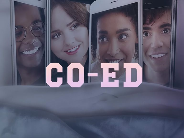 Snapchat lance ses propres séries pour (re)conquérir les millennials