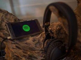 Spotify Kids débarque en France (mais seulement pour les abonnés de l'offre Famille)