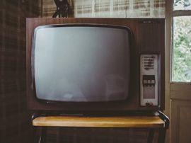 Il y a 50 ans, la toute première publicité de marque passait à la TV