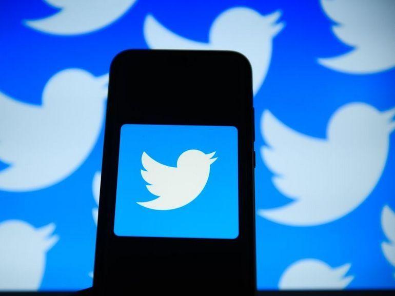 Twitter : modifier un tweet après publication ? Jack Dorsey envisage désormais cette possibilité