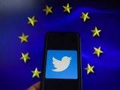 Twitter serait sous le coup d'une enquête pour violation du RGPD
