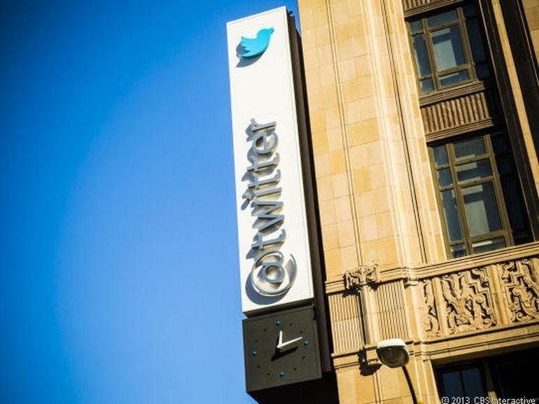 Twitter : une taupe aurait espionné les utilisateurs pour l'Arabie Saoudite