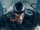 Venom : décodage des deux scènes post-générique