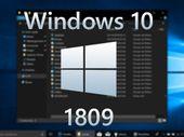 Microsoft : la mise à jour Windows 10 October pose encore problème