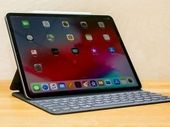 Test - iPad Pro 2018 : à deux doigts de remplacer votre ordinateur portable