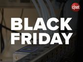 Le Black Friday des Box Internet / Fibre : RED by SFR, Orange, Bouygues et SFR, les meilleures promos