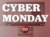 Cyber Monday : TV, vidéoprojecteurs, moniteurs... Les meilleures offres encore en ligne