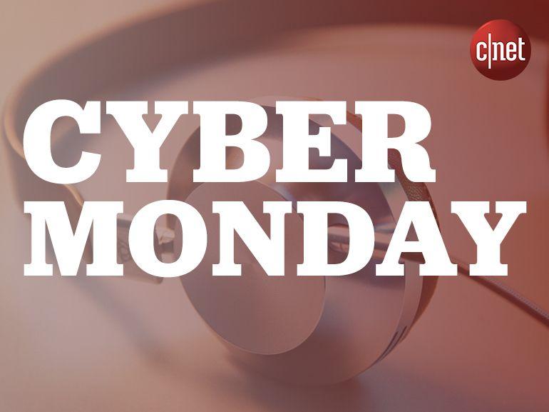 Cyber Monday : casques audio, enceintes, écouteurs... les bons plans encore en ligne