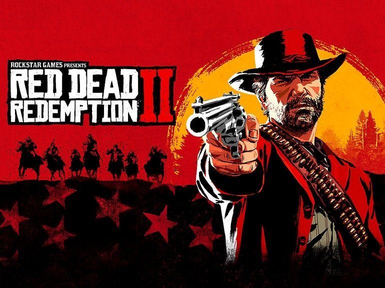 Red Dead Redemption 2 Online : la bêta ouvre aujourd'hui !