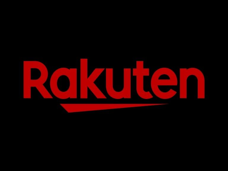 Black Friday Rakuten : 15 euros de remise dès 99 euros d'achat