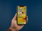 Apple renforce sa présence sur Amazon avec les iPad et les iPhone