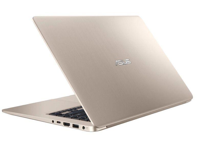 Bon plan : Asus Vivobook 15,6 pouces, Core i7 + GeForce MX150 + SSD 128 Go à 799€