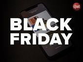 C'est le Black Friday des iPhone chez Amazon : jusqu'à 20% sur les iPhone XS et XR