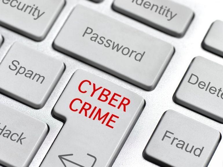 Dell : des pirates s'en sont pris aux données clients