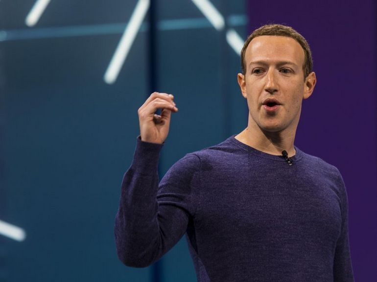 Facebook va créer un comité éditorial indépendant