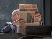 Au Financial Times, un bot prévient les journalistes s'ils citent trop d'hommes