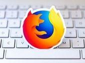 Firefox vous avertit si le site Web que vous visitez a subi une violation des données