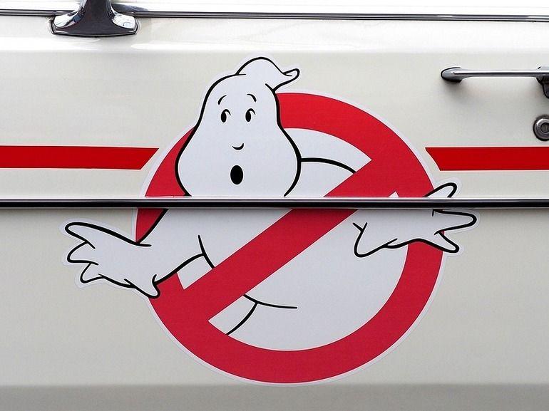 Ghostbusters : un nouveau SOS Fantômes, avec les acteurs d'origine, en cours d'écriture