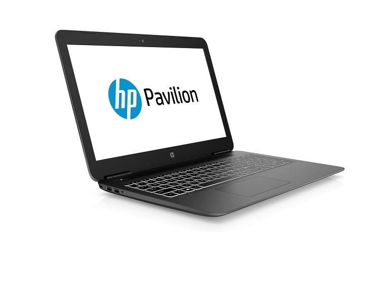 Bon plan : PC portable HP avec Intel Core i5 + GeForce GTX 1050 à seulement 599€