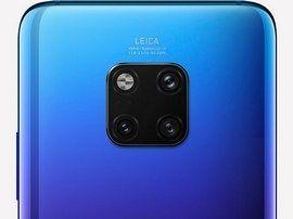 Rakuten : 20 euros offerts dès 350 euros d'achat sur les meilleurs smartphones du moment
