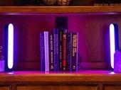 Test du Philips Hue Play : des éclairages connectés innovants mais trop cher
