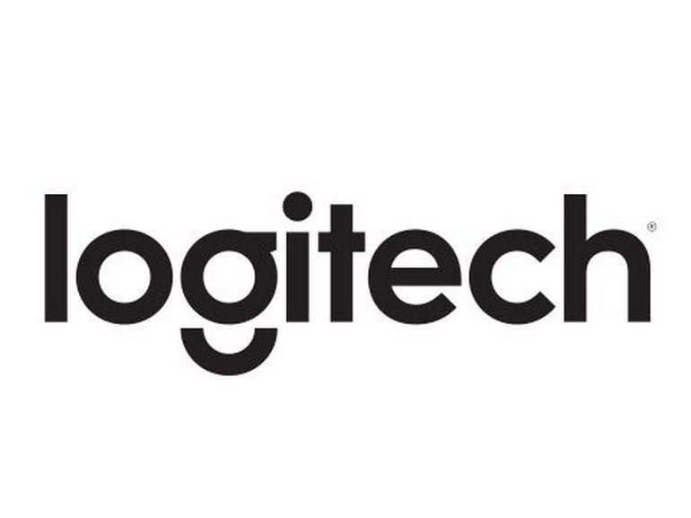 Logitech renonce à acquérir Plantronics