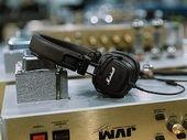 Les meilleurs casques audio Bluetooth à moins de 100€ de 2021