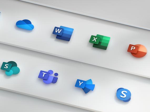 Windows 10 : un bug à l'origine de l'installation automatique d'applis Office