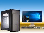 PC de bureau : tour fixe ou tout-en-un, lequel choisir ?