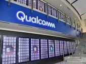 Qualcomm va devoir accorder des licences sur sa technologie