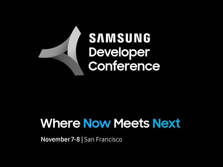 """Samsung : les smartphones avec encoche arriveront """"prochainement"""""""