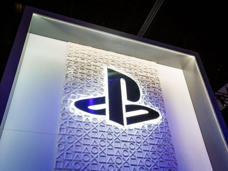 PlayStation 5 : Sony ne sera pas présent au salon E3 en 2019
