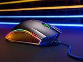 Comment choisir sa souris gamer : notre sélection des meilleurs modèles
