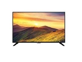 Bon plan : le téléviseur Continental Edison 43 pouces, 4K UHD à 199€