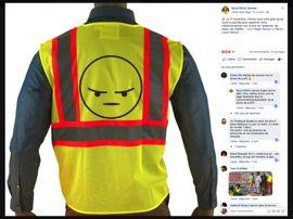 Comment Facebook a permis aux Gilets Jaunes de se mobiliser