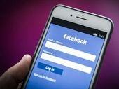 Facebook proposait 17 euros pour espionner votre activité sur smartphone