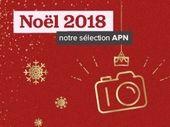 Noël 2018 : quel appareil photo offrir ?