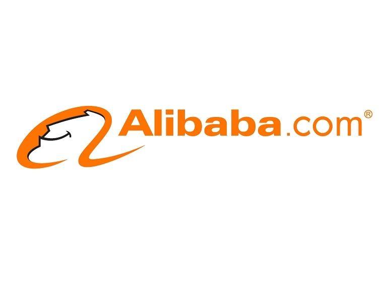 Alibaba triple ses bénéfices au premier trimestre 2019